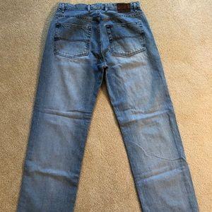 Ralph Lauren Brixton Jeans 34 x 32